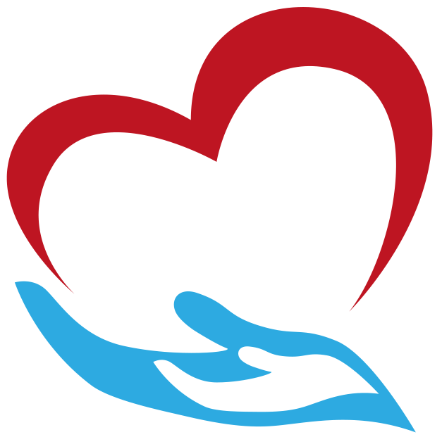CGW_Logo